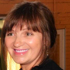 Irina Razova
